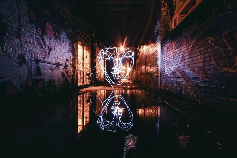 Luminous.jpg