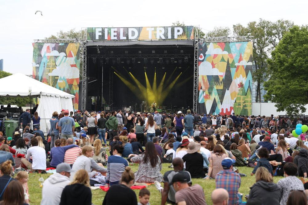 Fieldtrip1.jpg