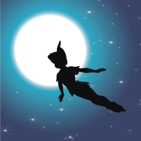 PeterPan_Moon.jpg