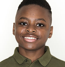 Client Prince is accepted at The Arts Educational School, Chiswick. Prince will undergo full time performing arts training at the Arts Day School from September 2018.