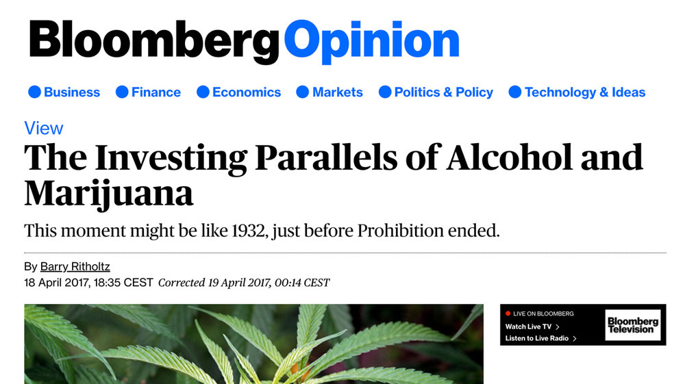 bloomberg-opinion1.jpg