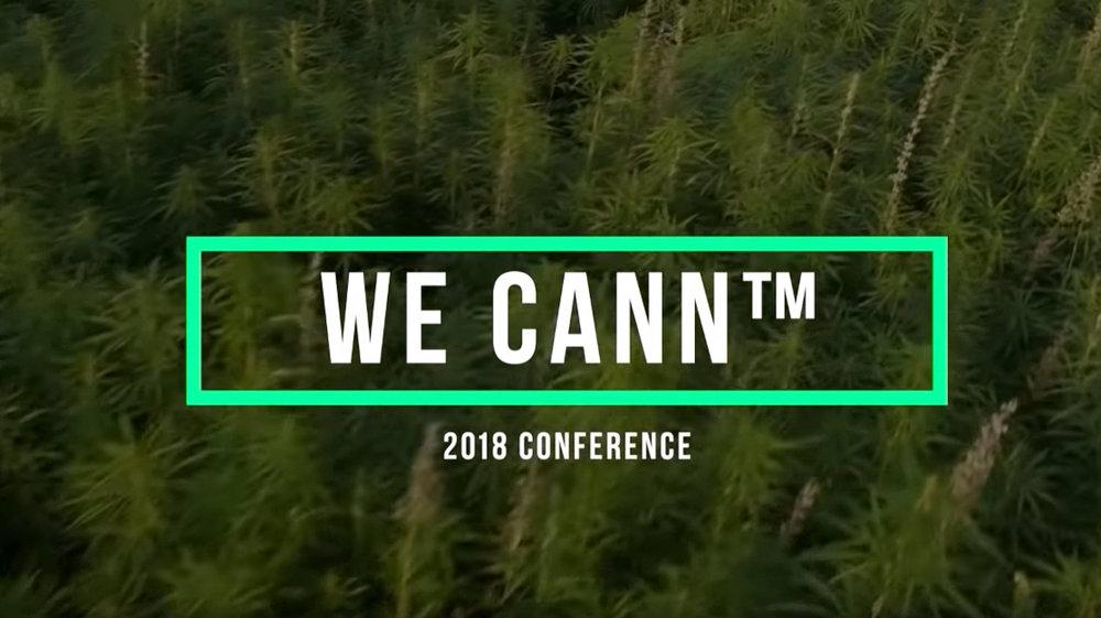 WeCann-2018.jpg