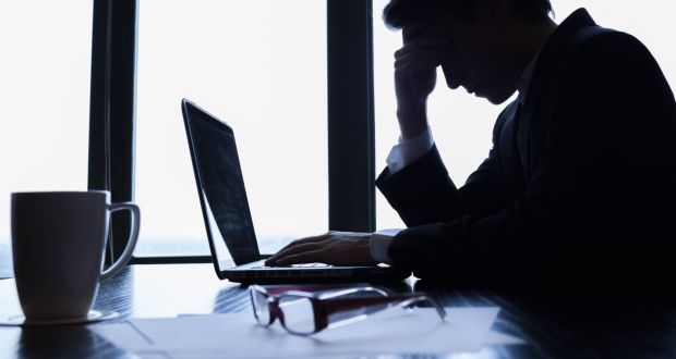 Restructuring tends to have a detrimental effect on employee wellbeing