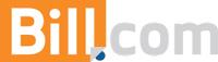 bdc_logo_topnav_250p.jpg