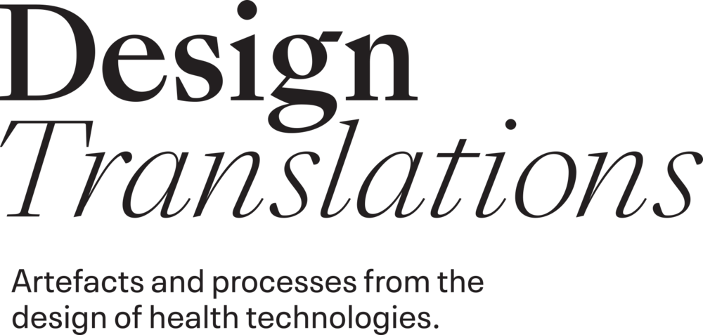 DesignTranslations_Brandmark.png