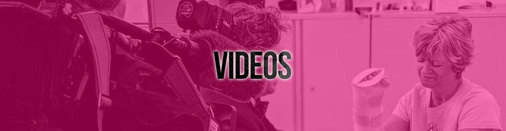 CW Videos.jpg