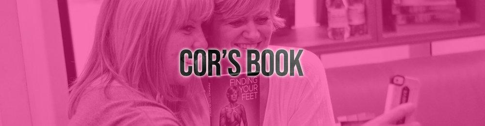 CW Book.jpg