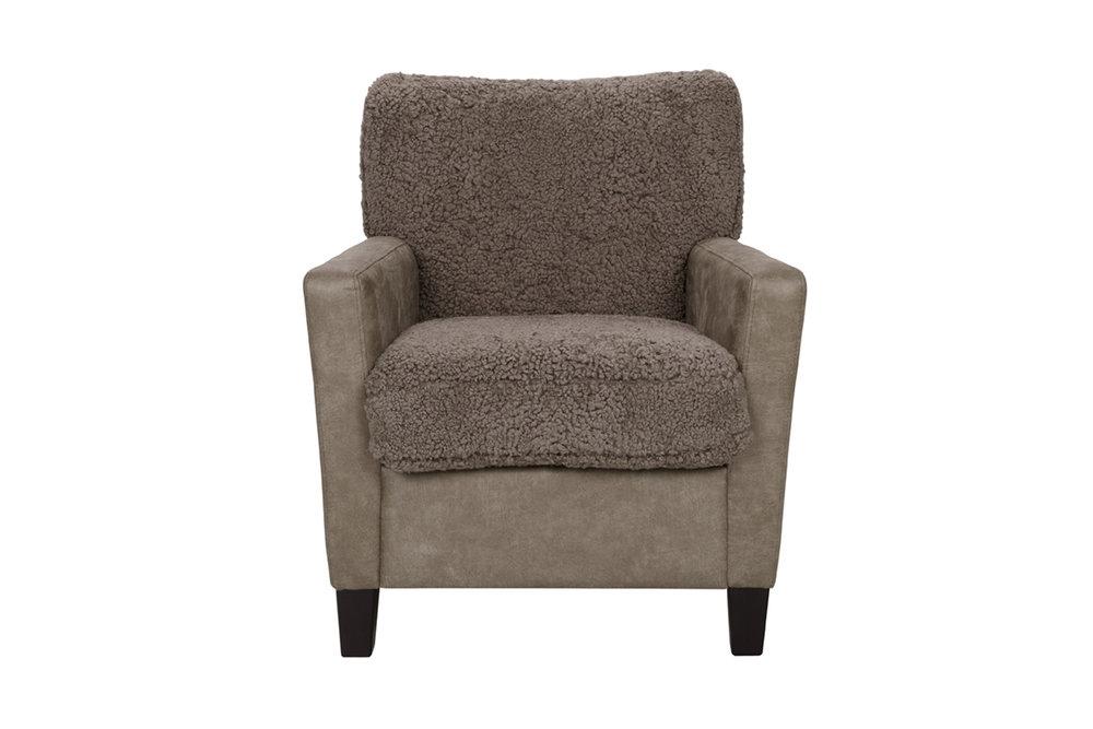 cuba_1_chair_511-18_501-14_F02.jpg