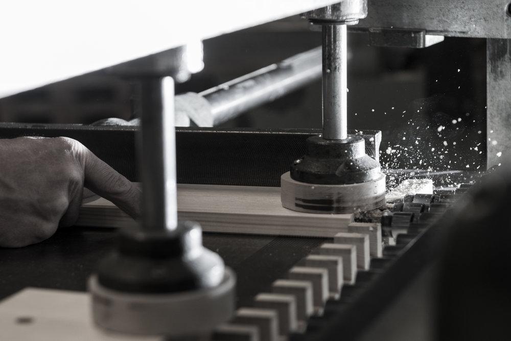 Grindberg fabrikk og butikk -4691industrifarge.jpg