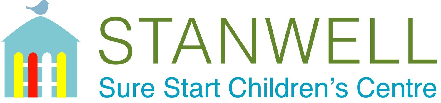 Stanwell Childrens Centre