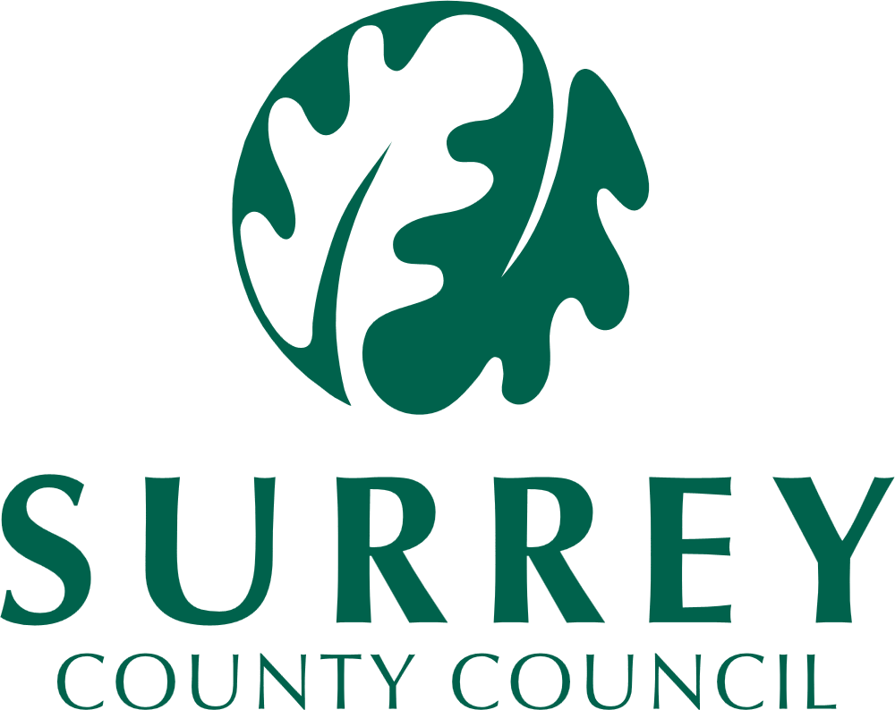 Surrey_County_Council.png