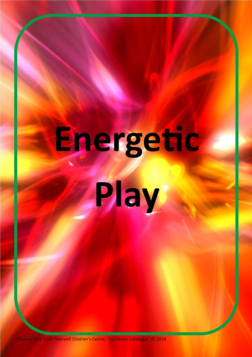 Energetic Play Section.jpg