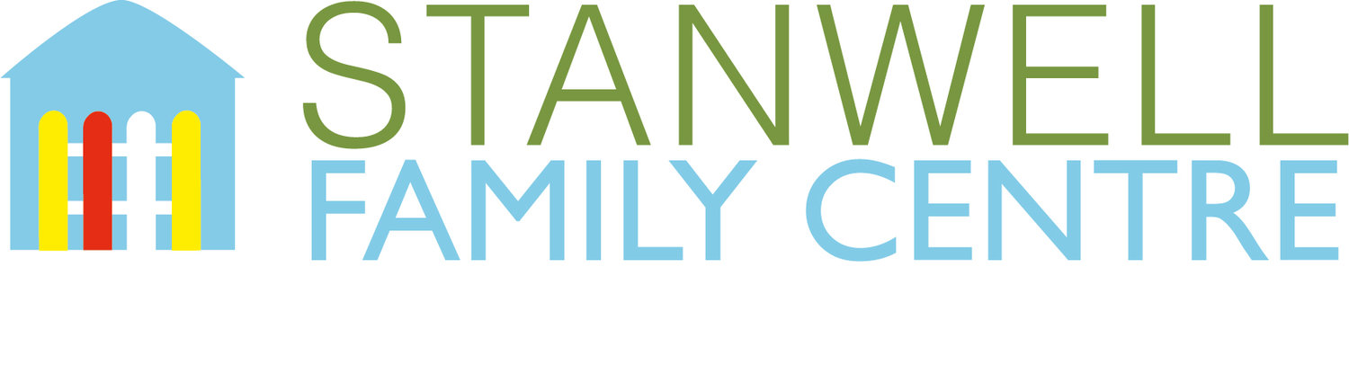 Stanwell Family Centre
