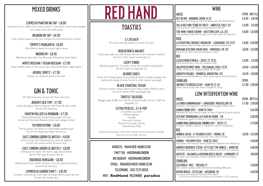 RED HAND DRINKS MENU 110219_2.png