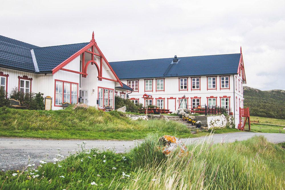 hjerkinn-fjellstue-og-fjellridning-41_web.jpg