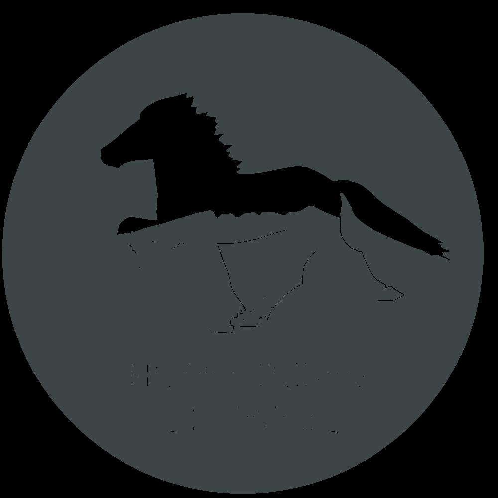 Logo Hjerkinn Fj-24.png