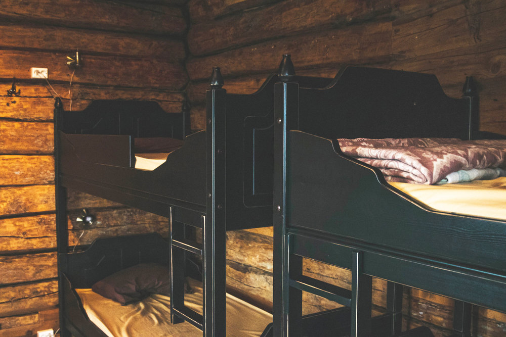 hjerkinn-fjellstue-og-fjellridning-72_web.jpg