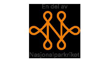 en_del_av_npr.png