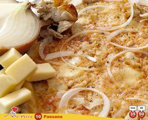 mrpizza-10-Paesana.jpg