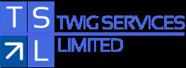 Twig Services