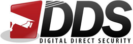 DDS - Digital Direct Security.png