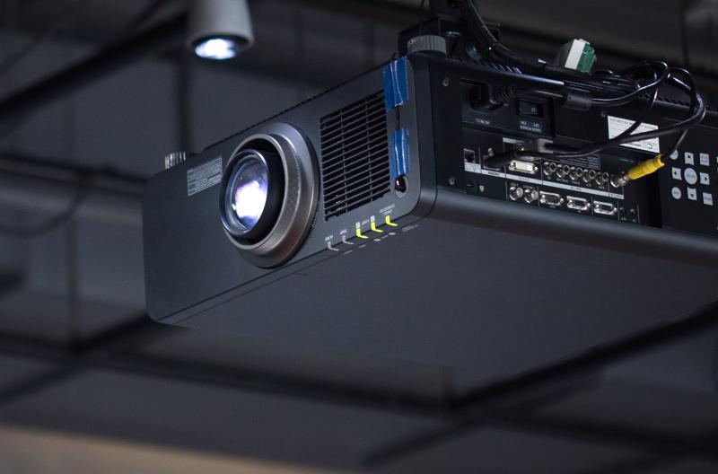av-projector.jpg