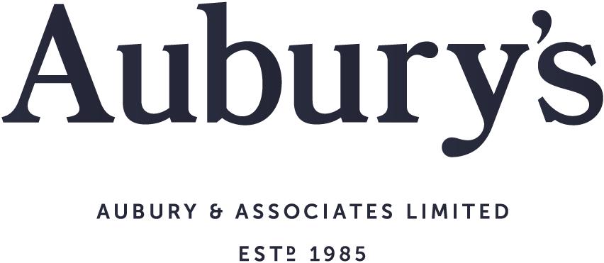 aubury-logo-full-852.png