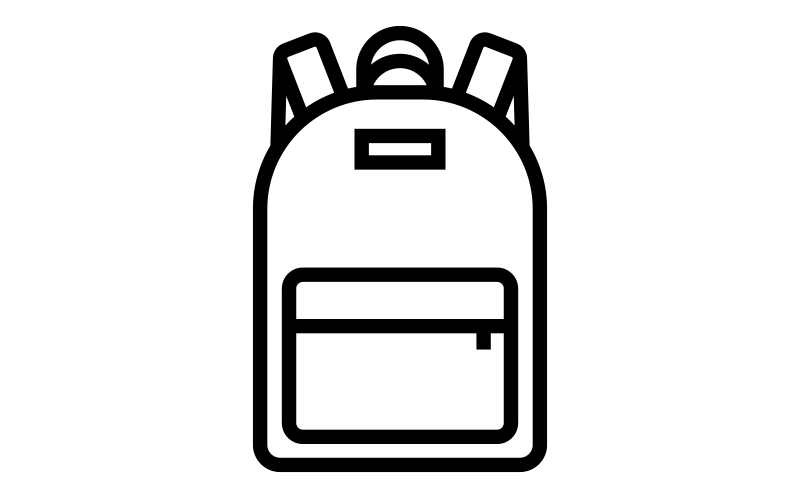 mochila-icon.jpg