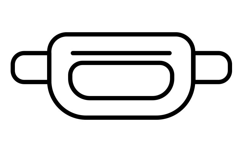 banano-icon.jpg