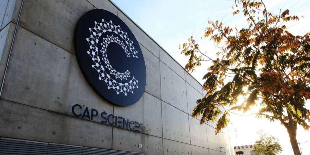 xl_cap-sciences-accueille-egalement-toute-l-annee-une-foule-d-expositions-et-d-ateliers-scientifiques.jpg