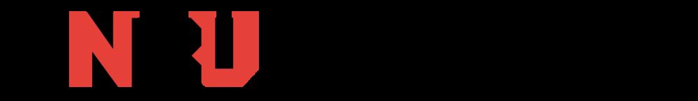 Logo_NBU_2012-01.png