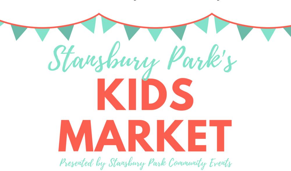 Kids Marketplace Header.png