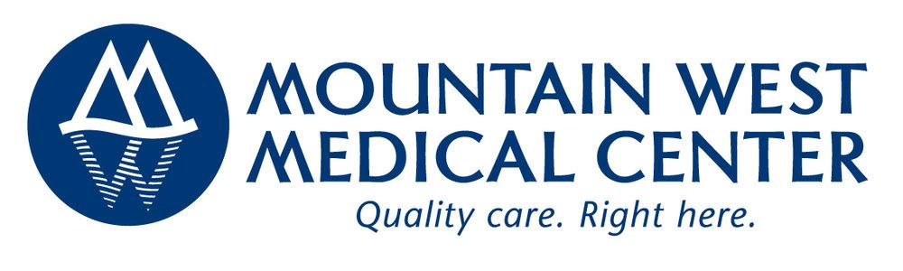 MWMC-Logo.jpg