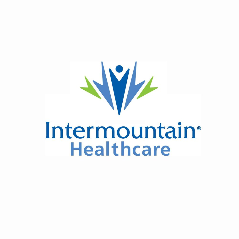 logo-intermountain.jpg