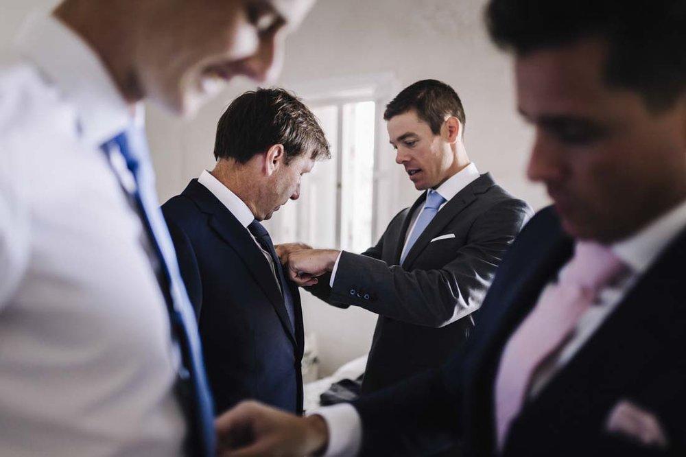 wedding Tonnara di Scopello 045.jpg