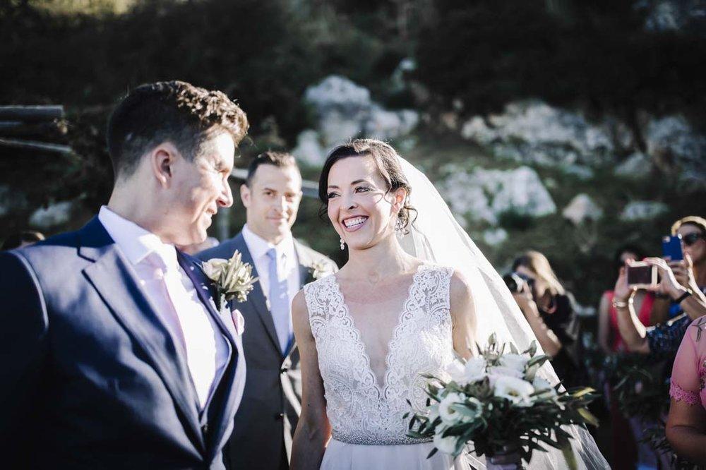 wedding photographer Italy Sicily Tonnara di Scopellowedding photographer Italy Sicily Tonnara di Scopello