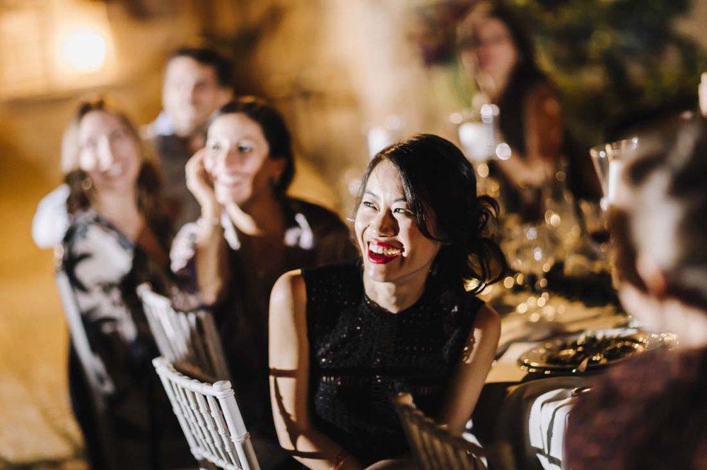 wedding Tonnara di Scopello 143.jpg