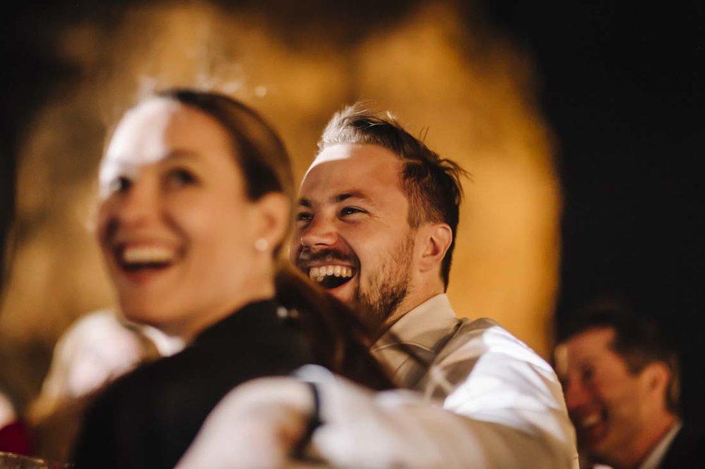 wedding Tonnara di Scopello 148.jpg