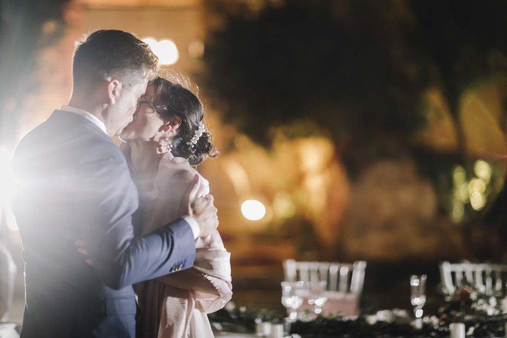 Copy of wedding photographer Italy Sicily Tonnara di Scopello