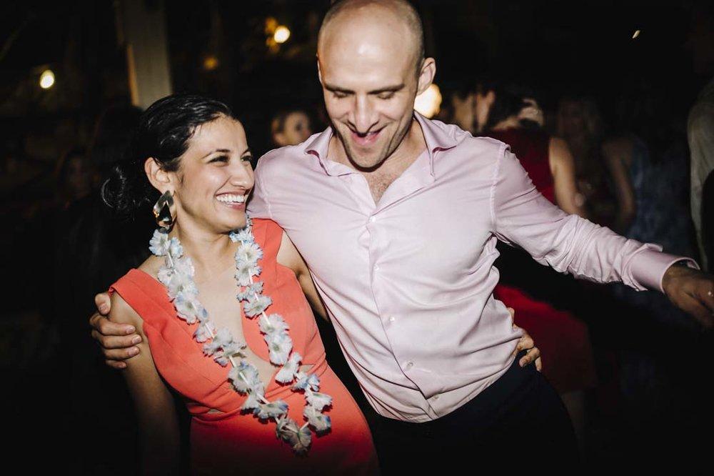 wedding Tonnara di Scopello 189.jpg