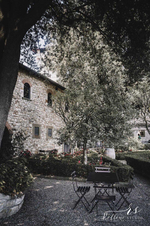 wedding at Vicchiomaggio castle 015.jpg