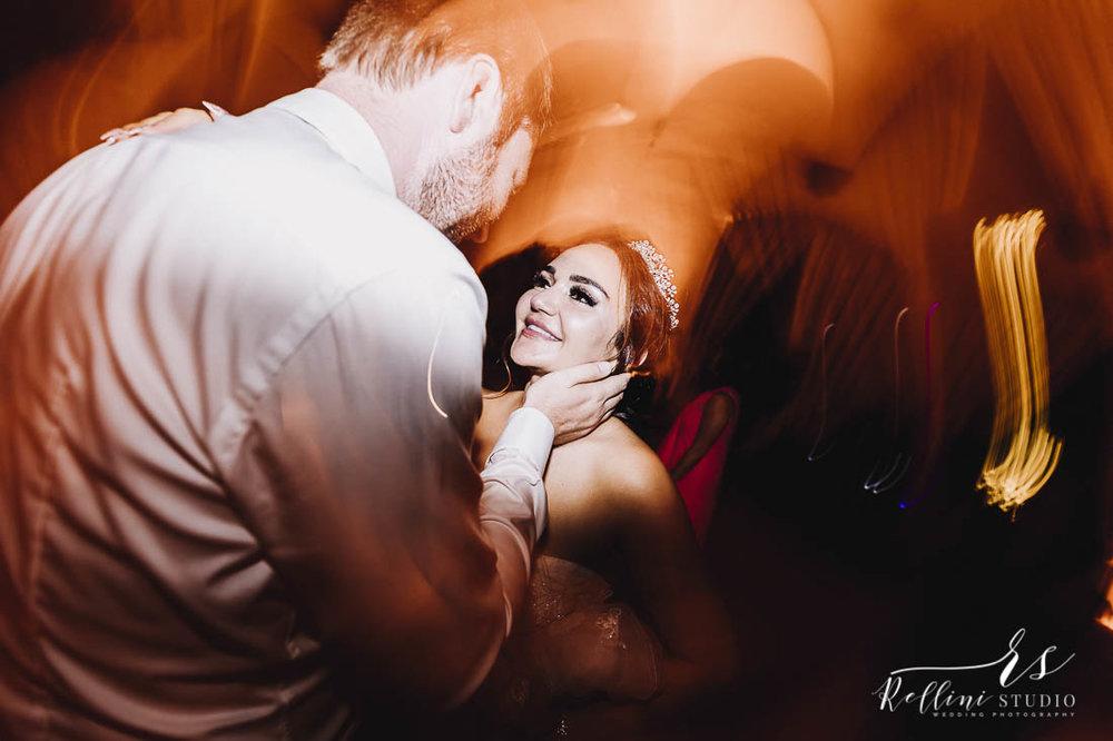 Copy of Vicchiomaggio castle Tuscany Chianti wedding photographer