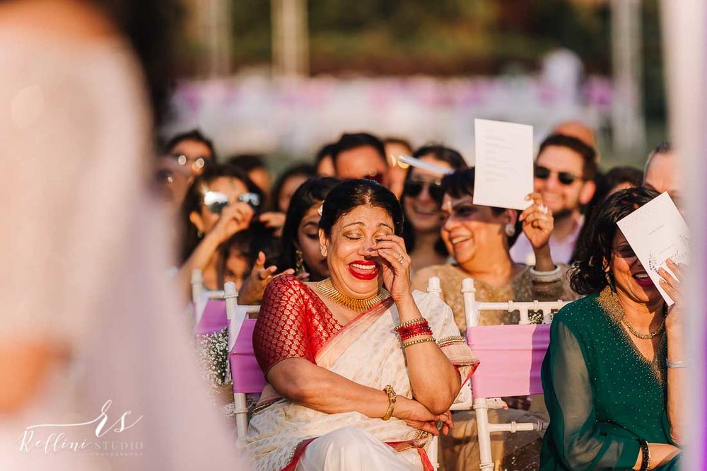 Goa India best wedding photographer