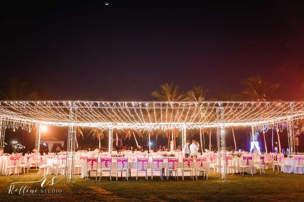 Copy of Goa India best wedding photographer