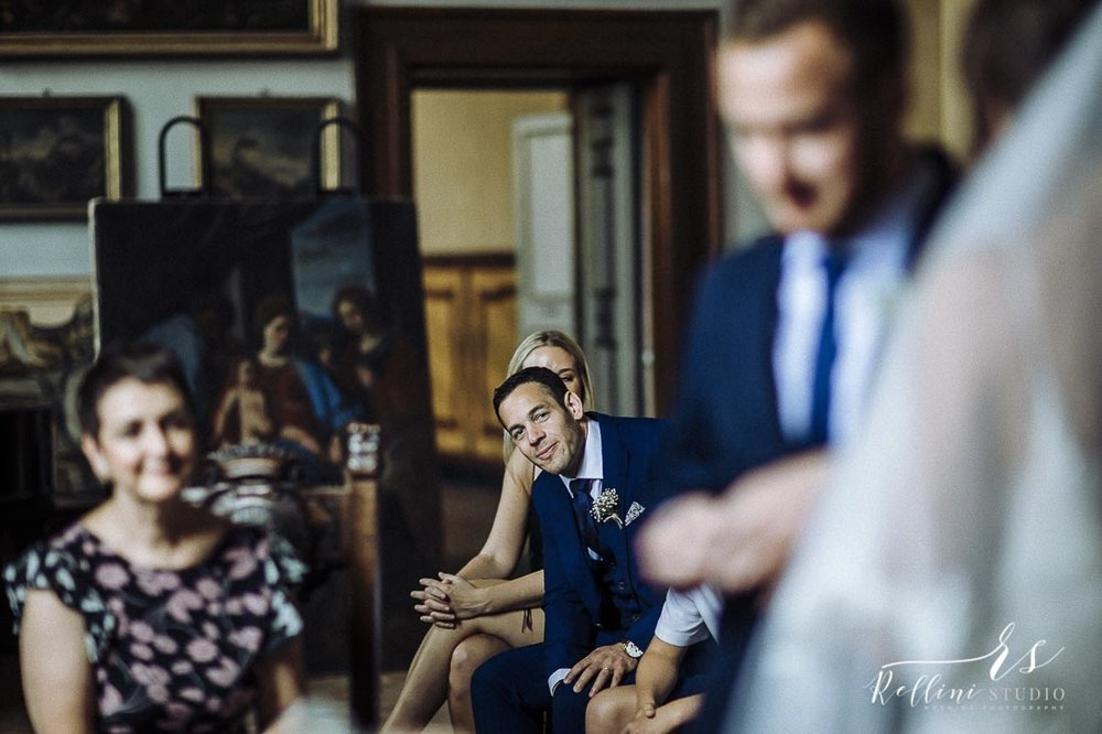 Copy of Locanda Palazzone Orvieto wedding photographer fotografo matrimonio