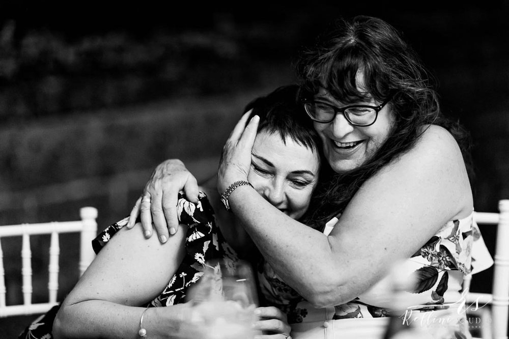 Locanda Palazzone Orvieto wedding photographer fotografo matrimonio