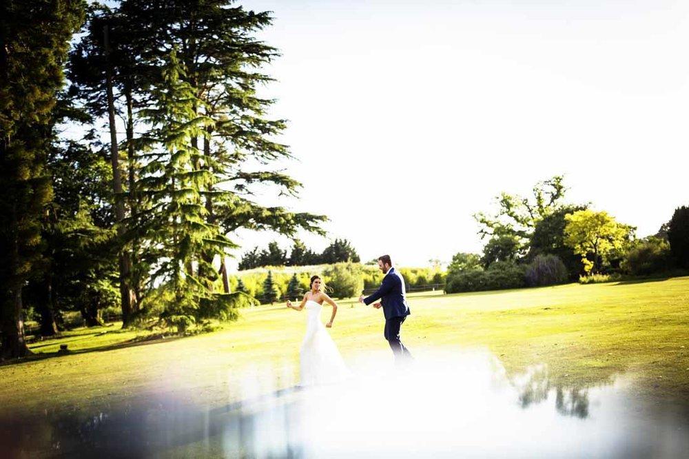 wedding northbrook park 105.jpg
