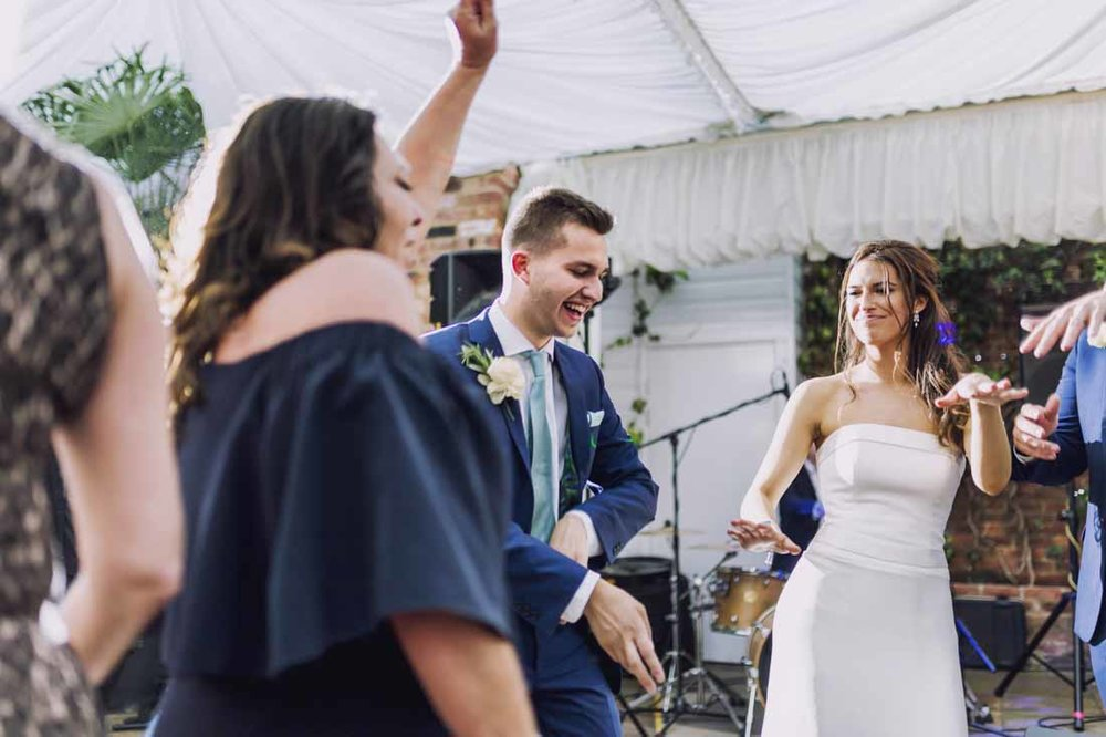 wedding northbrook park 182.jpg