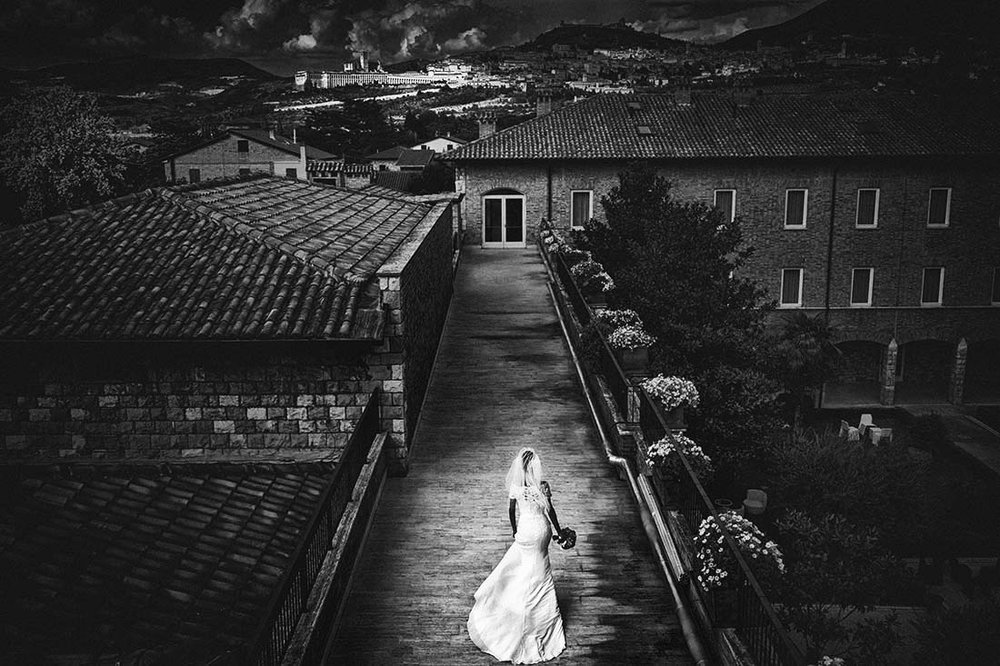 Wedding photographer Italy Umbria Tuscany Ravello Positano Amalfi Como lake Venice Rome