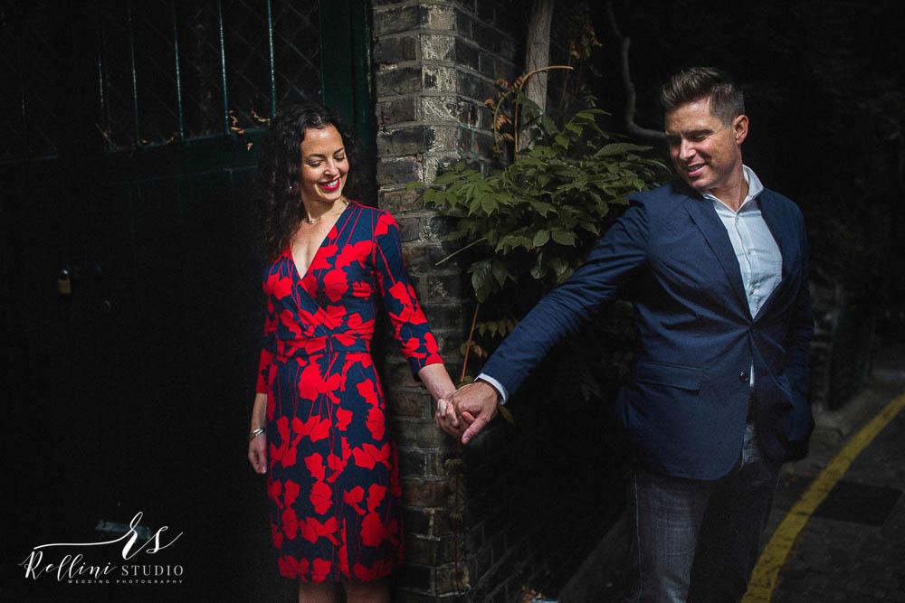 Copy of engagement photos London wedding photographer